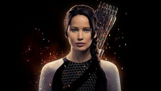katniss-everdeen-the-hunger-games-catching-fire-24806-2560x1440-hunger-games-3-mockingjay-where-in-the-world-is-katniss-everdeen-jpeg-1134581