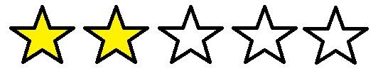 2-star.jpg
