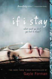 IfIStay