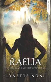 raelia-cover-jpeg