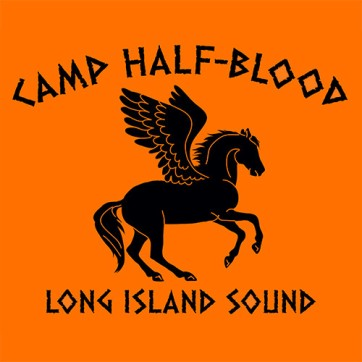 T0385---Camp-Half-Blood
