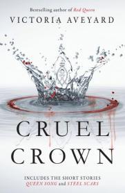 cruel-crown.jpg
