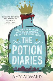 thepotiondiaries
