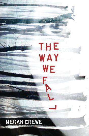 thewaywefall
