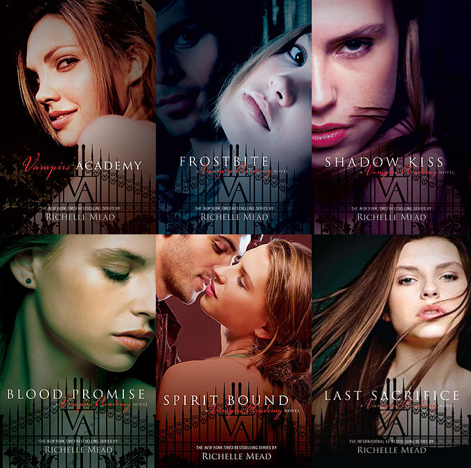 The_covers_of_the_six_Vampire_Academy_books.jpg