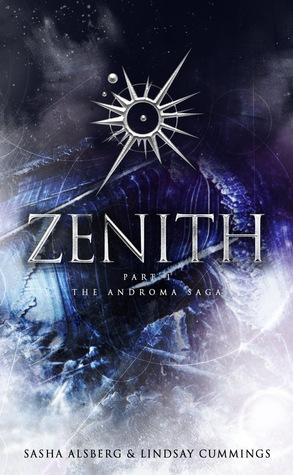 Zenith.jpg