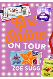girl-online-ontour-jacket_glamour_31july15_b_720x1080