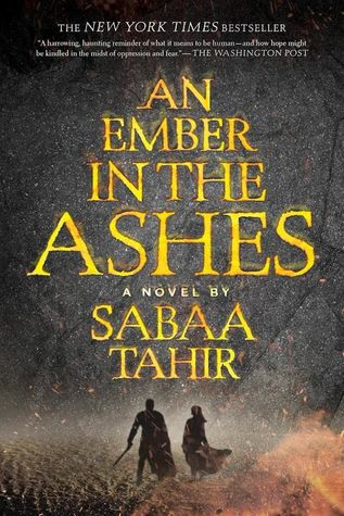 an ember in the ashes.jpg