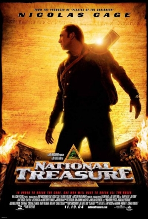 Movie_national_treasure (1)