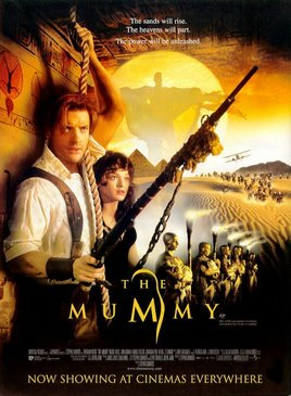 the_mummy