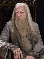 albus_dumbledore_hbp_promo_1