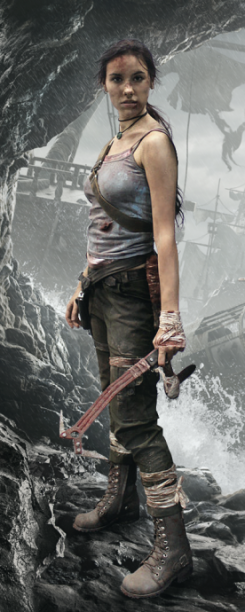 photo_manipulation__lara_croft_reborn_by_alineshenon-d5t7qhw