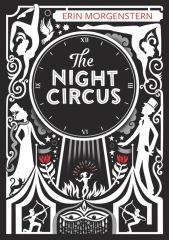 the-night-circus-5936a5a9879a3.jpg
