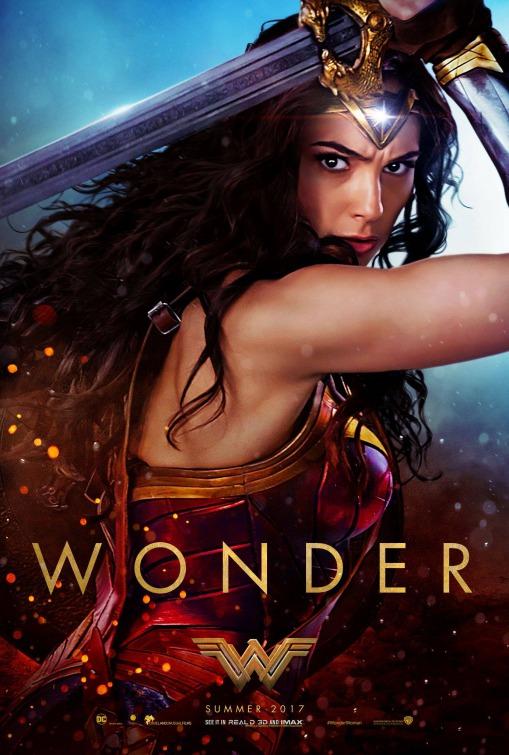 wonder_woman_ver2.jpg
