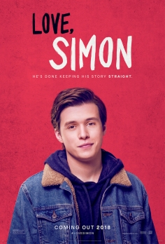 love-simon-dom-LoveSimon_27x40_1Sht_1A_rgb