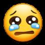 Crying Emoji.png