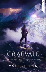 graevale-finished-cover-jpg